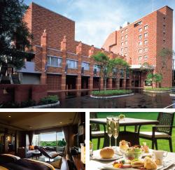 北海道酒店